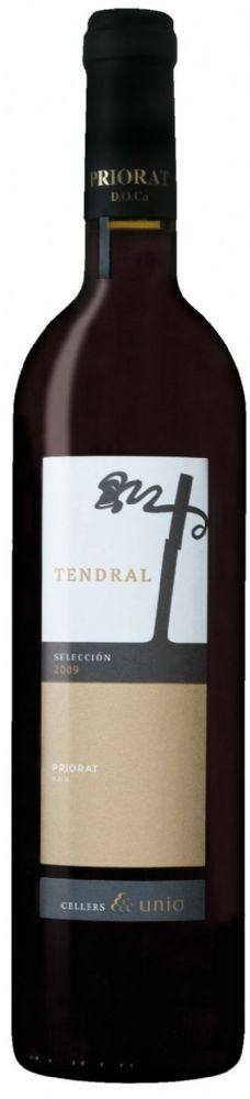Tendral Priorat